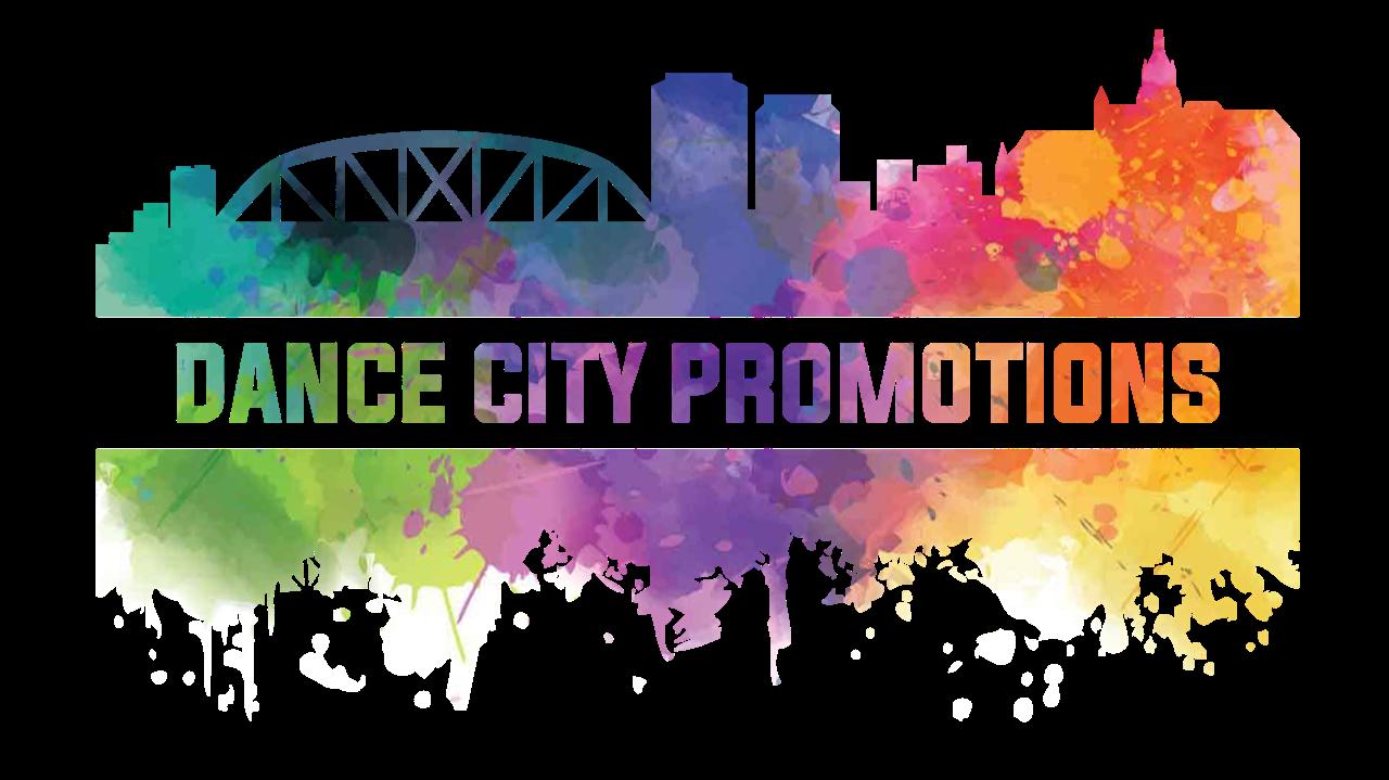 Dance City Promotions